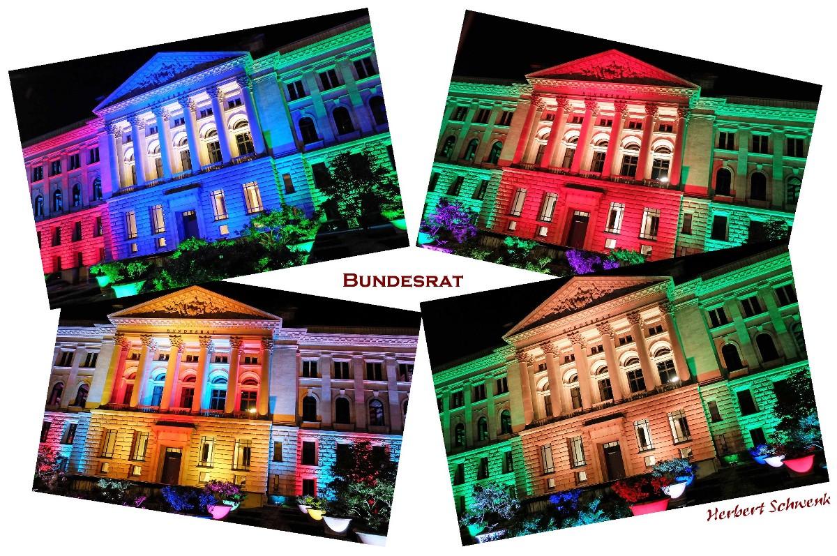 14-Karte-Bundesrat