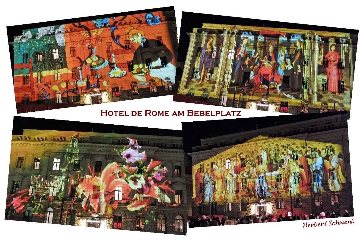 5-Karte-Rome